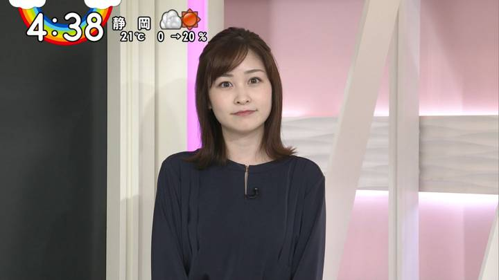 2020年10月30日岩田絵里奈の画像13枚目