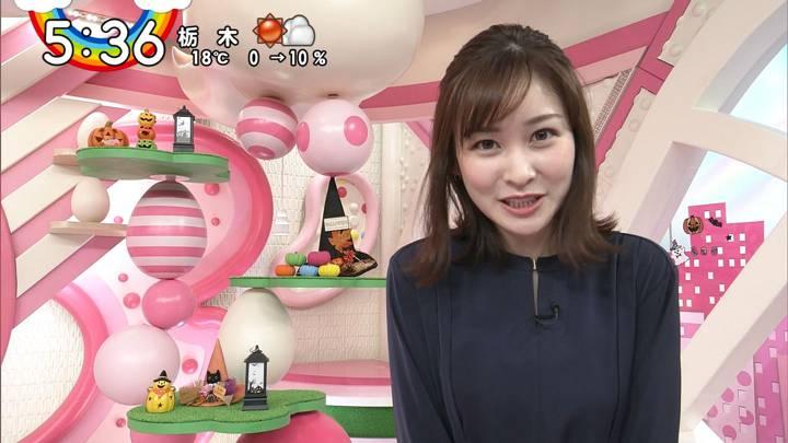 2020年10月30日岩田絵里奈の画像18枚目