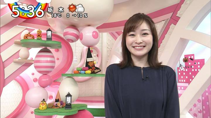 2020年10月30日岩田絵里奈の画像19枚目