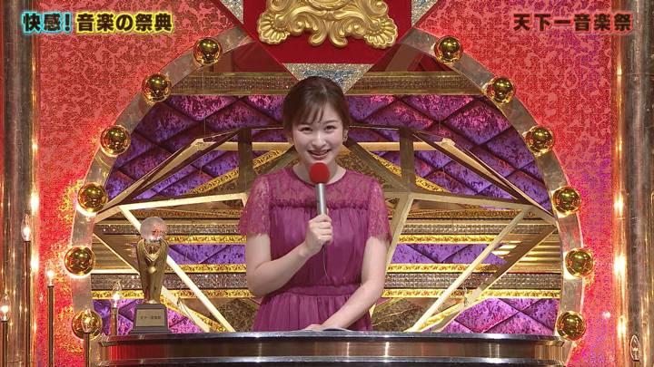 2020年11月01日岩田絵里奈の画像03枚目