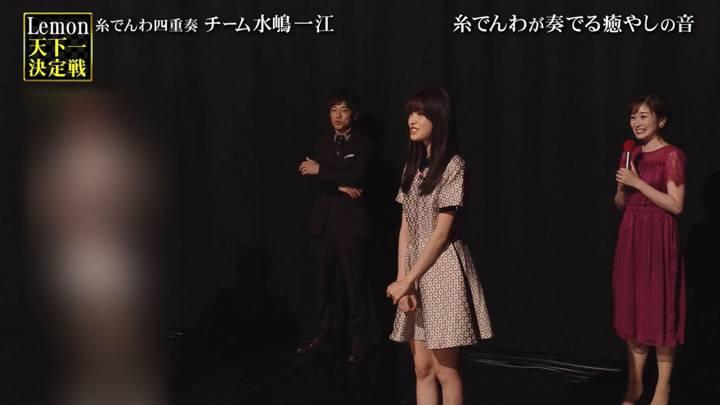 2020年11月01日岩田絵里奈の画像08枚目