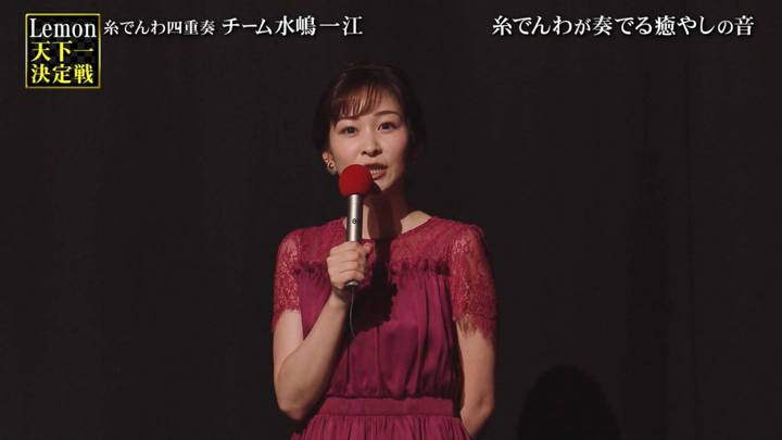 2020年11月01日岩田絵里奈の画像09枚目