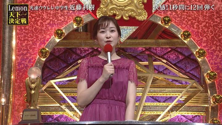 2020年11月01日岩田絵里奈の画像10枚目