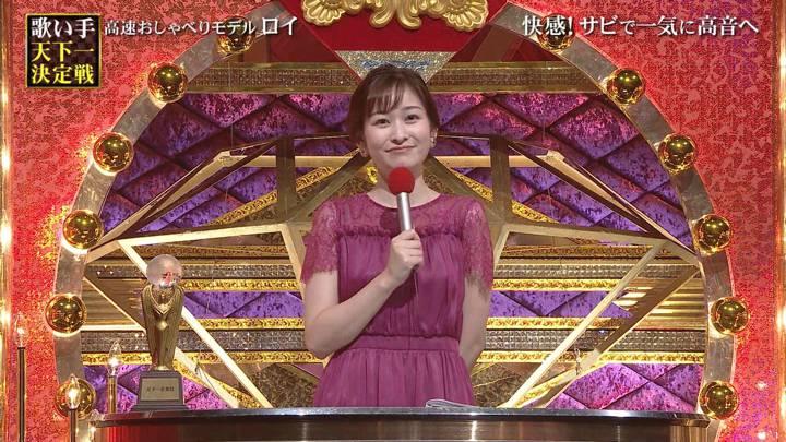 2020年11月01日岩田絵里奈の画像11枚目