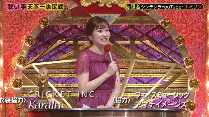 2020年11月01日岩田絵里奈の画像12枚目