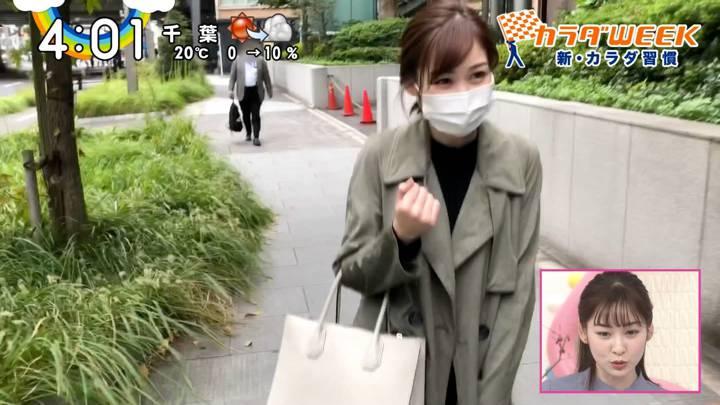 2020年11月06日岩田絵里奈の画像02枚目