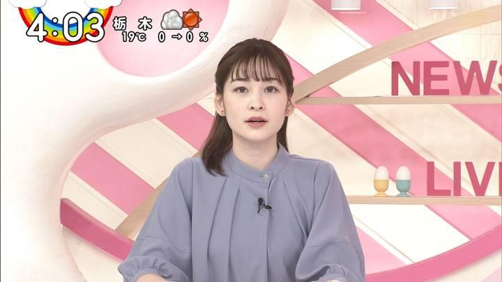 2020年11月06日岩田絵里奈の画像03枚目