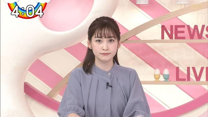 2020年11月06日岩田絵里奈の画像04枚目
