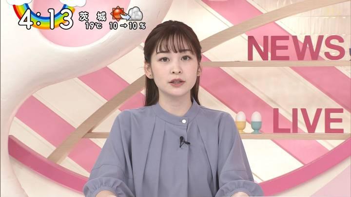 2020年11月06日岩田絵里奈の画像06枚目