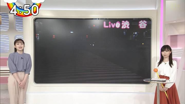 2020年11月06日岩田絵里奈の画像08枚目