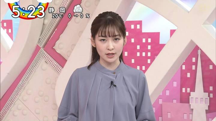 2020年11月06日岩田絵里奈の画像12枚目
