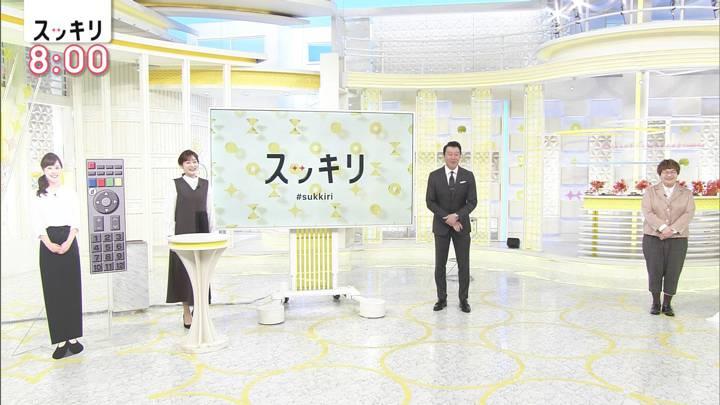 2020年11月10日岩田絵里奈の画像01枚目