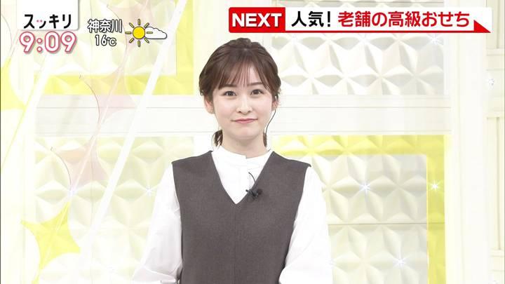2020年11月10日岩田絵里奈の画像08枚目