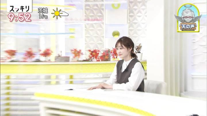 2020年11月10日岩田絵里奈の画像11枚目