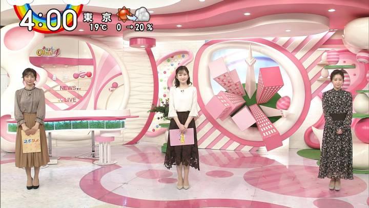 2020年11月13日岩田絵里奈の画像01枚目