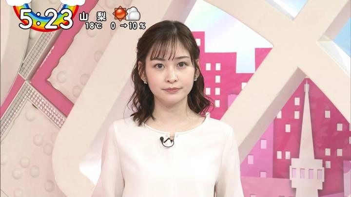 2020年11月13日岩田絵里奈の画像13枚目