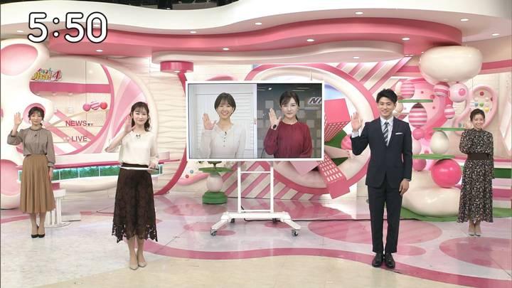 2020年11月13日岩田絵里奈の画像15枚目