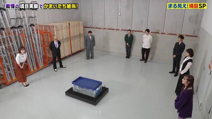 2020年11月30日岩田絵里奈の画像08枚目