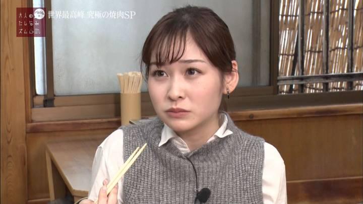 2020年12月03日岩田絵里奈の画像05枚目