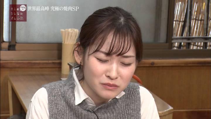 2020年12月03日岩田絵里奈の画像07枚目