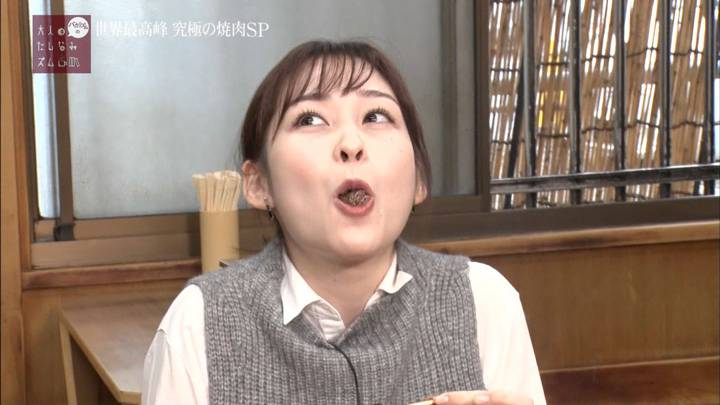 2020年12月03日岩田絵里奈の画像13枚目