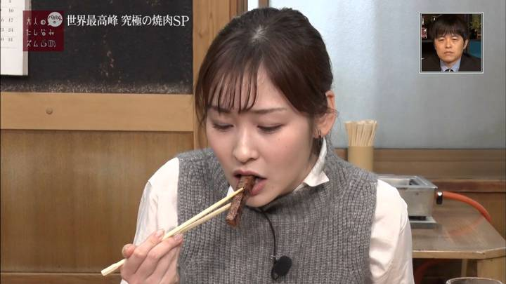 2020年12月03日岩田絵里奈の画像16枚目