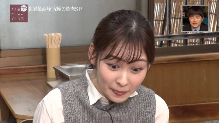 2020年12月03日岩田絵里奈の画像18枚目