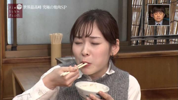 2020年12月03日岩田絵里奈の画像20枚目