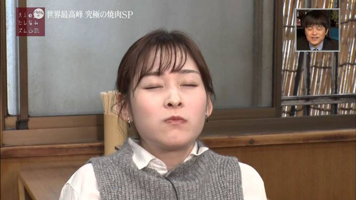 2020年12月03日岩田絵里奈の画像25枚目