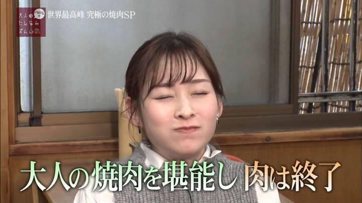 2020年12月03日岩田絵里奈の画像27枚目