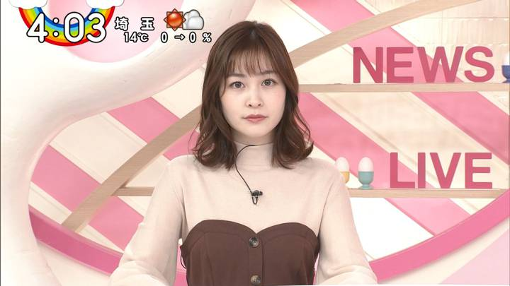 2020年12月04日岩田絵里奈の画像02枚目