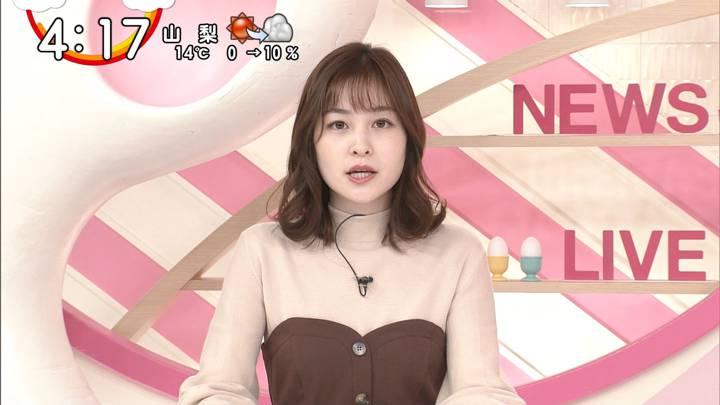 2020年12月04日岩田絵里奈の画像03枚目