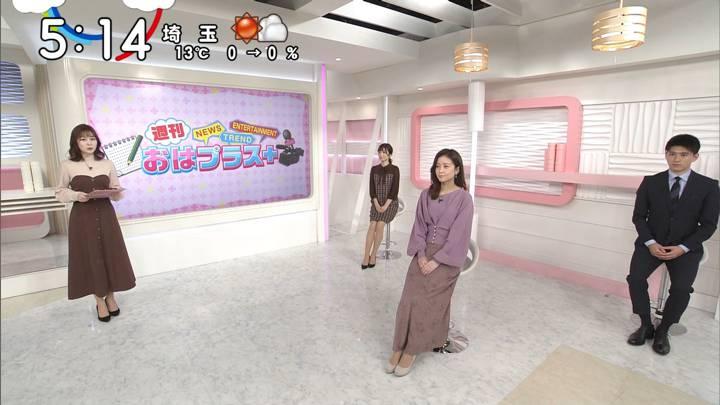 2020年12月04日岩田絵里奈の画像11枚目