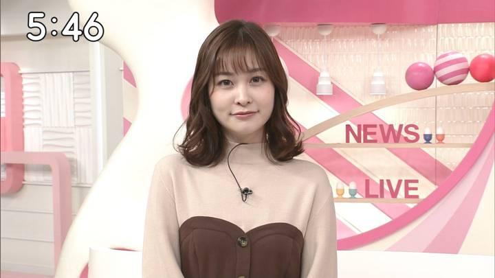 2020年12月04日岩田絵里奈の画像14枚目