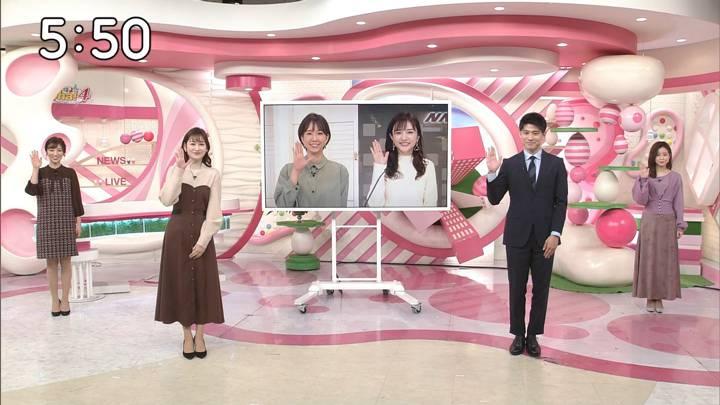2020年12月04日岩田絵里奈の画像15枚目