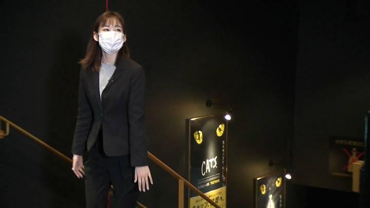 2020年12月13日岩田絵里奈の画像03枚目