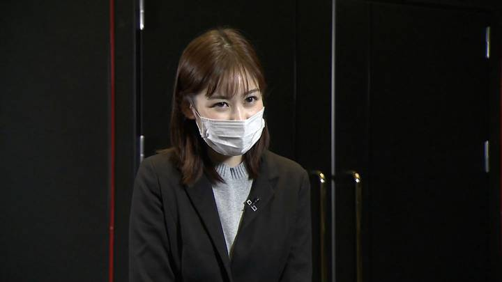 2020年12月13日岩田絵里奈の画像05枚目