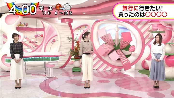 2020年12月18日岩田絵里奈の画像02枚目