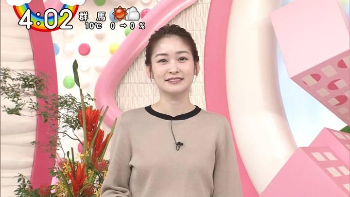 2020年12月18日岩田絵里奈の画像03枚目