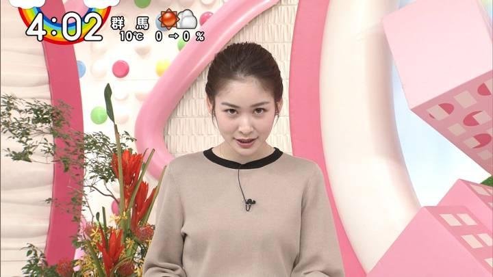 2020年12月18日岩田絵里奈の画像04枚目
