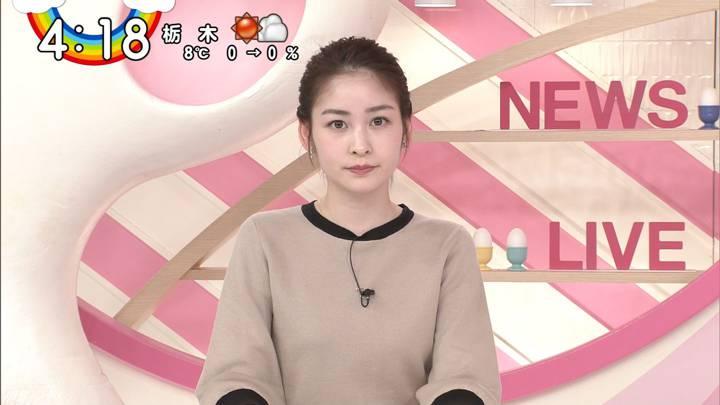 2020年12月18日岩田絵里奈の画像06枚目