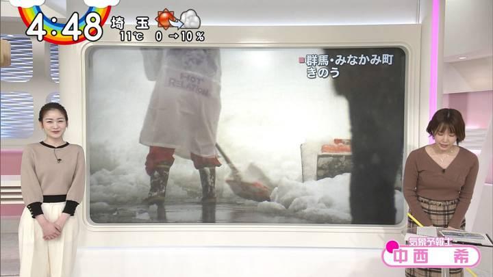 2020年12月18日岩田絵里奈の画像10枚目