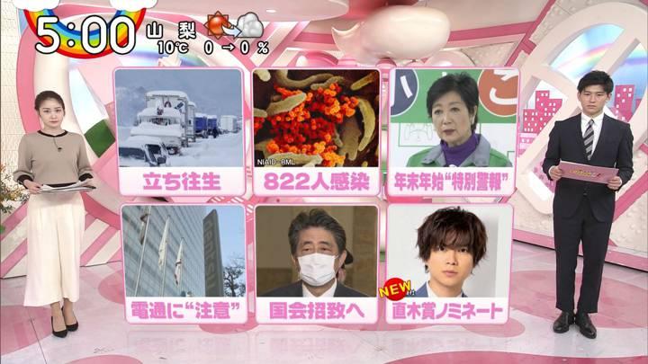 2020年12月18日岩田絵里奈の画像11枚目