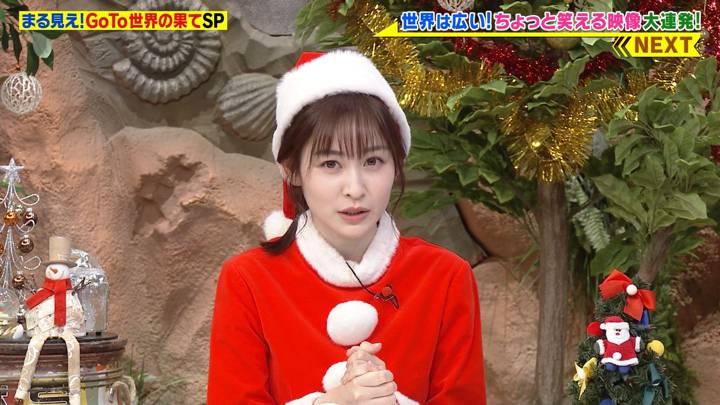2020年12月21日岩田絵里奈の画像08枚目