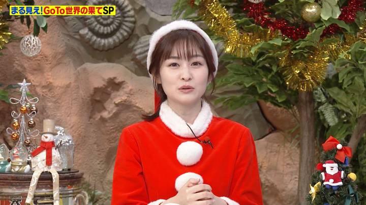 2020年12月21日岩田絵里奈の画像15枚目