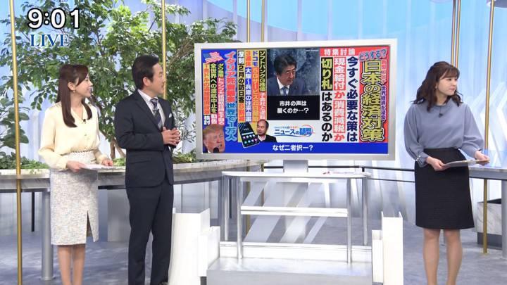 2020年03月21日角谷暁子の画像03枚目