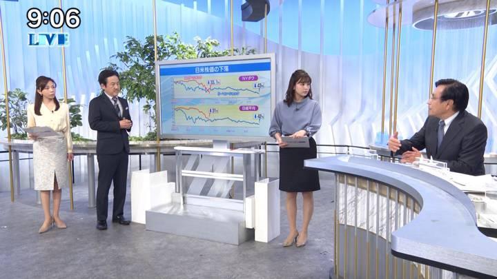 2020年03月21日角谷暁子の画像08枚目
