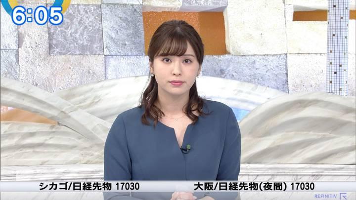 2020年03月23日角谷暁子の画像03枚目
