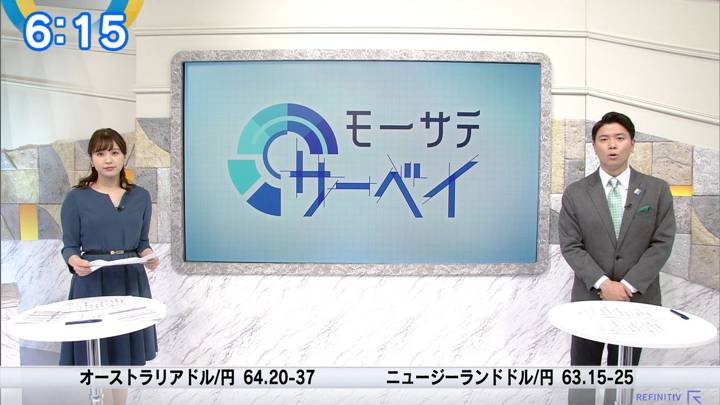 2020年03月23日角谷暁子の画像04枚目