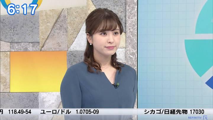 2020年03月23日角谷暁子の画像05枚目
